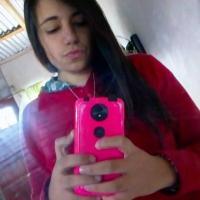 Lu Moreno36961