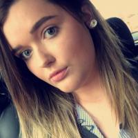 Freya Pugh