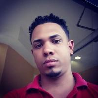 Juan Rafael Vasquez Cueto89442