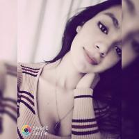 Carmen Julia Padilla Ponce