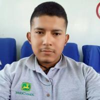 Angel Aaron Padilla Andrade18381