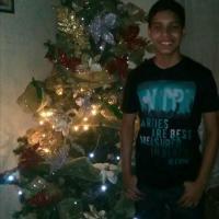 Mauricio Oropeza