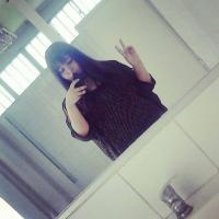 Emily Fuentes66283