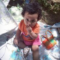 Leilani Cruz78937