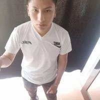 Jhon Orozco29494