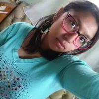 Ale Alejandra Cano92057