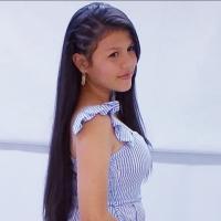 Mariana M'v