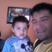 Luis Salvador920