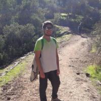 Daniel Pizarro57367
