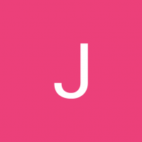 Jennifer15143