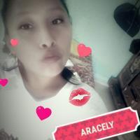 Aracely Narvaez Cab