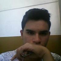 Ector Alcaraz