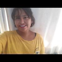 Eli Mundo91666