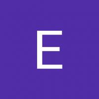 Exo L56144