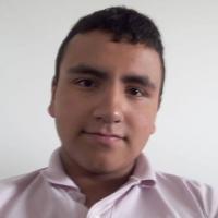 Juan Felipe Hurtado Lopez