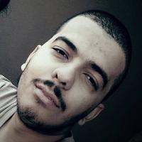 Marcos Evandro83699