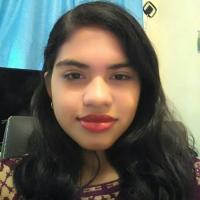 Sofia Ximena Juarez