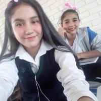 Valentina Avila71755