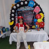 Ana Diriv Garcia Hernandez4062
