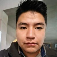 Ricardo Crisanto37747