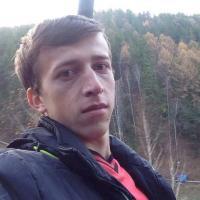 Юлдошев Дилшод