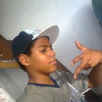 Marcos Vinicius95540
