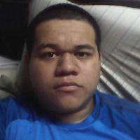 Reynaldo Jesus López Bogarin70763