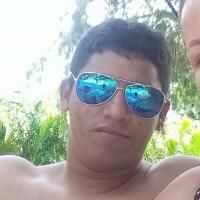 Yohandy Oves