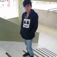 Kevin Montaluiza
