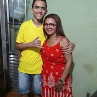 Sergio Henrique15280