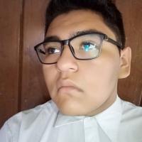 Angel J. Rosas12294