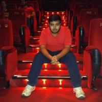 Kartikey Pathak