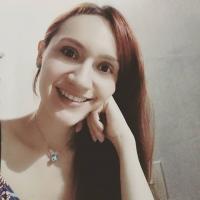 Paola Rueda12055