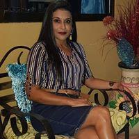Sally Navarrete40489