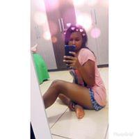 Naiza Siqueira17048