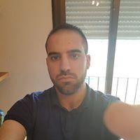 Cecilio Manuel Moreno Mato89793