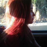 Melissa Castillo15101
