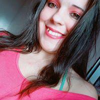 Michelle Soares Miguel