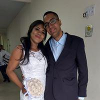 Ingrid Oliveira27461