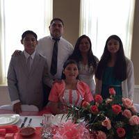 Albert Hernandez42616