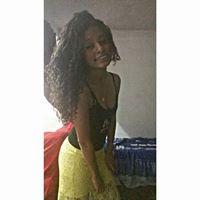 Alice Gomes17614