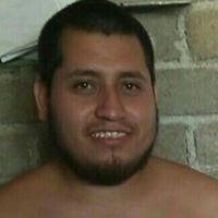 Jesus Eli Espinoza97425