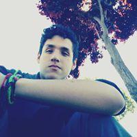 Bastian Carreño Navarro66686