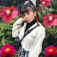 Cindy Peng