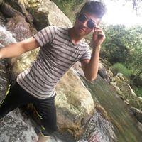Yeison David Madariaga Paez3533