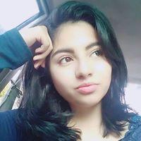 Arely Elías81604