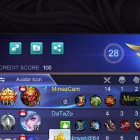 N Pro Game
