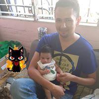 Angel D. Garcia27766