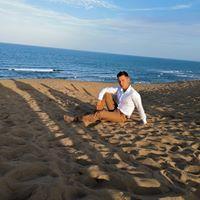 Edwin Martinez16224