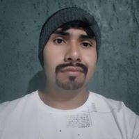 Alexis Neftali Olguin Martinez10402